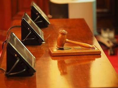 Fenadismer logra que la Audiencia Nacional declare la nulidad de las actuaciones en el procedimiento judicial abierto por la Comisión Nacional de la Competencia contra el requisito de los 3 camiones de flota mínima para acceder al sector. Como ha venido informando FENADISMER, son dos las causas judiciales que tiene abiertas[…] Ampliar noticia …