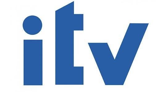 El Ministerio de Industria da instrucciones a las Consejerías autonómicas y a las concesionarias de ITV para que apliquen desde ya el Auto del Tribunal Supremo que paraliza cautelarmente la aplicación de la Orden que recortaba el plazo de vigencia de la revisión técnica de los 5 millones de vehículos[…] Ampliar noticia …