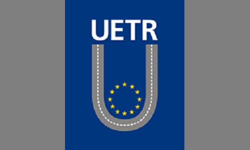 Una competitividad leal, la falta de conductores, la implantación de las nuevas tecnologías, la contribución al medio ambiente, la capacidad de las infraestructuras y el impacto del Brexit en el sector del transporte, entre las prioridades que UETR presenta de cara a las elecciones europeas de finales de mayo.   El Manifiesto[…] Ampliar noticia …