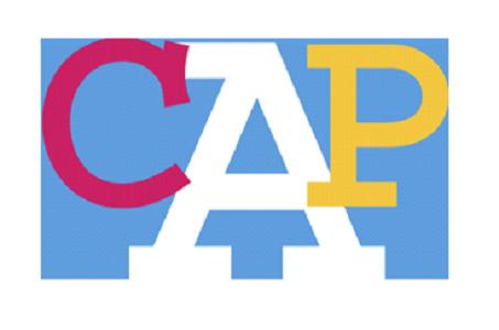 Publicada en el BOE la Resolución del Ministerio de Transportes que flexibiliza la nueva regulación del control biométrico de los centros CAP     Este miércoles 21 de Abril se ha publicado en el BOE la Resolución del Ministerio de Transportes que flexibiliza la gestión de la nueva regulación del control biométrico[…] Ampliar noticia …