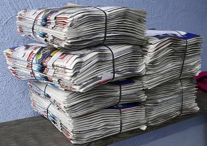 Desoyendo el Reglamento europeo sobre unificación de las prórrogas de los permisos y certificaciones caducados durante el confinamiento, el Gobierno español opta por establecer su propia regulación nacional. Sin embargo, cada Departamento ministerial ha optado por establecer criterios para su aplicación descoordinados e incoherentes entre sí, convirtiendo su aplicación en un[…] Ampliar noticia …
