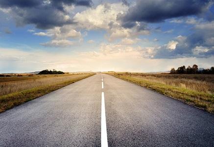 Publicada en el BOE la reforma del Reglamento General de Conductores que rebaja las edades para poder conducir camiones y autobuses    La Dirección General de Tráfico aprueba fuera de plazo la adaptación de la Directiva europea sobre permisos de conducir aprobada en Mayo de 2018 que clarificaba las edades mínimas para[…] Ampliar noticia …