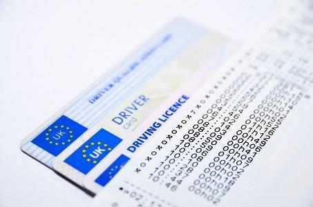 Con cierto retraso, la UE finalmente aprueba una normativa armonizada que garantiza la extensión de la validez de hasta 7 meses de los certificados, permisos y autorizaciones esenciales para el transporte de manera homogénea en todos los Estados Miembros.    La existencia de reglas comunes, ha sido una reivindicación de Fenadismer desde[…] Ampliar noticia …