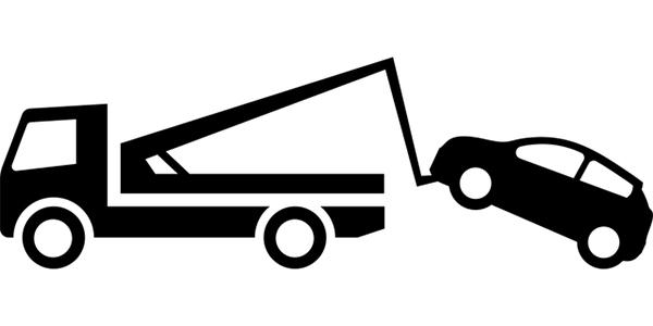La Red de Empresas de Auxilio en Carretera (REAC) diseña un plan de retenes para no dejar sin servicio ante siniestros o averías en las carreteras españolas.    Las empresas de grúas solicitan la entrega de Equipos de Protección para sus operarios y se ponen a disposición de los Cuerpos y Fuerzas[…] Ampliar noticia …