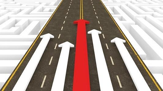 La Directora de Tráfico del País Vasco, mediante resolución de este martes 17 de marzo levanta excepcionalmente todas las restricciones a la circulación a los vehículos de transporte de mercancías, manteniendo la obligación de utilizar la red RIMP para el transporte de mercancías peligrosas. Dicho levantamiento se mantendrá hasta nuevo[…] Ampliar noticia …