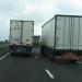 El Ministerio de Interior establece las actividades de transportes exceptuadas de restricciones a la circulación en caso de que se decrete un mayor confinamiento