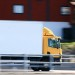 Los transportistas españoles viajan poco fuera de la UE