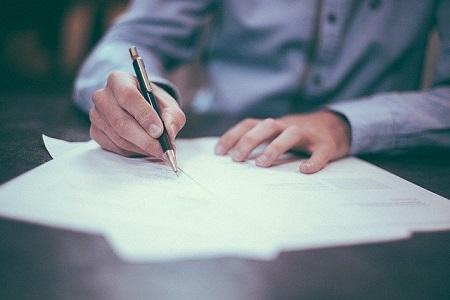 La Xunta mantiene el registro sanitario obligatorio a los transportistas